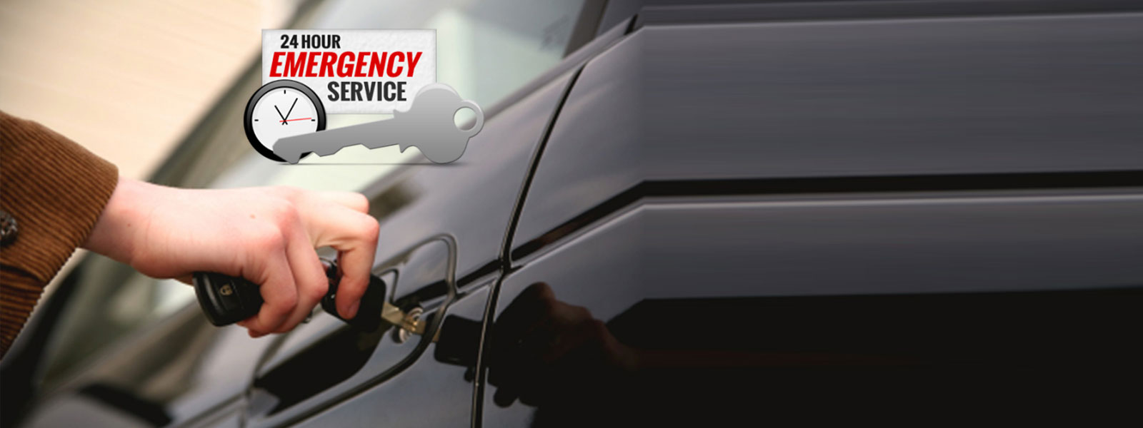 Car key replacement Sydney