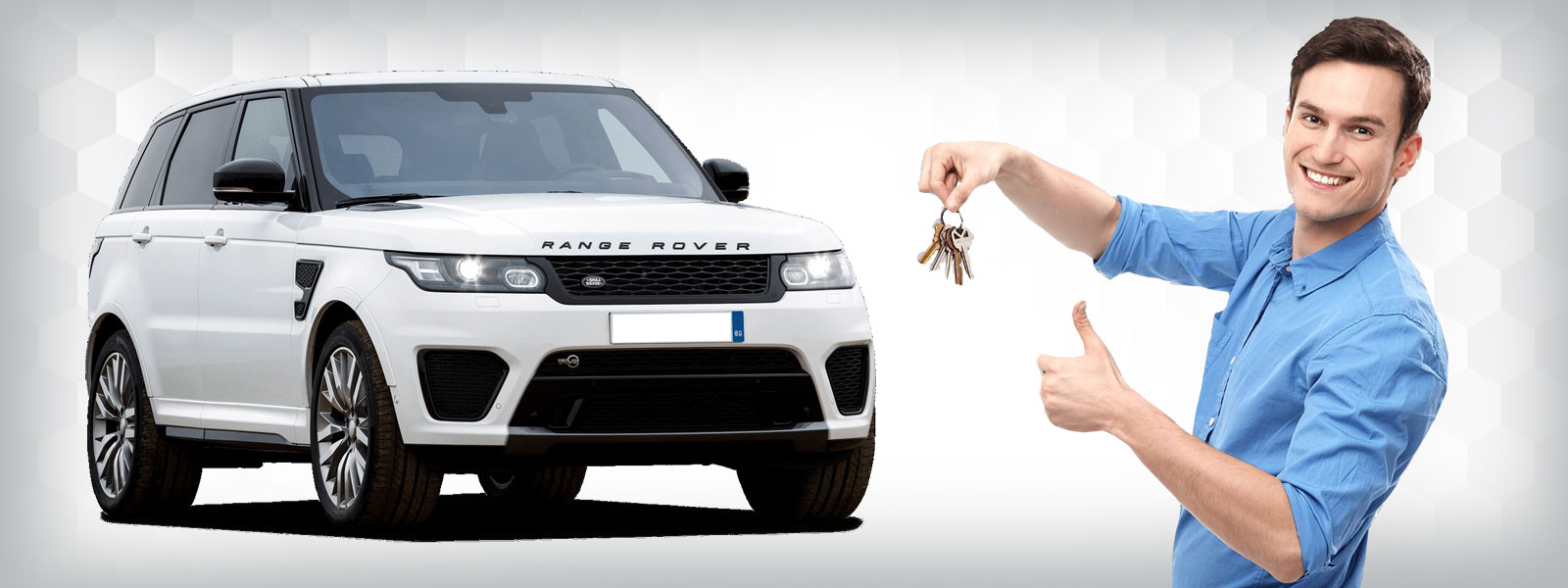Car locksmiths Sydney