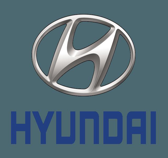 Hyundai Car Service Sydney