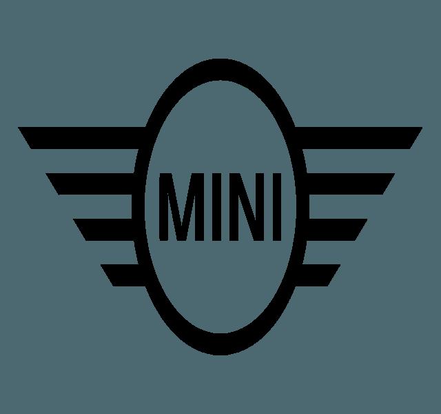 Mini Replacement Key Best Mini Repair Car Key Sydney
