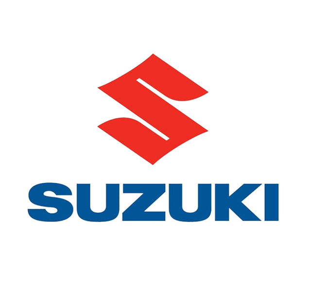 Suzuki replacement car key