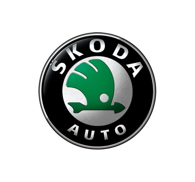 Car key locksmith Sydney